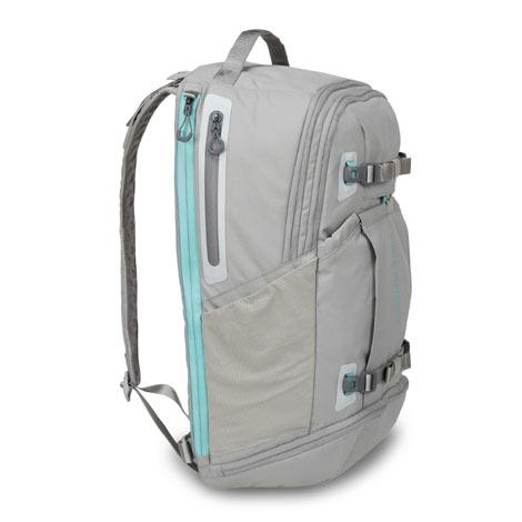 LIFEPROOF Squamish XL 32L防潑水背包