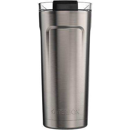Otterbox Elevation Tumbler 20oz 不鏽鋼保溫杯