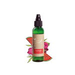 Hydrating Gel (Watermelon & Lotus Seed Extract)