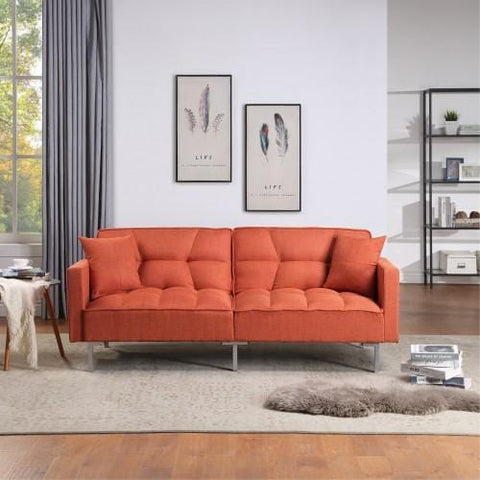 Sofa Bed Upholstery Fabric Living Room Sofa