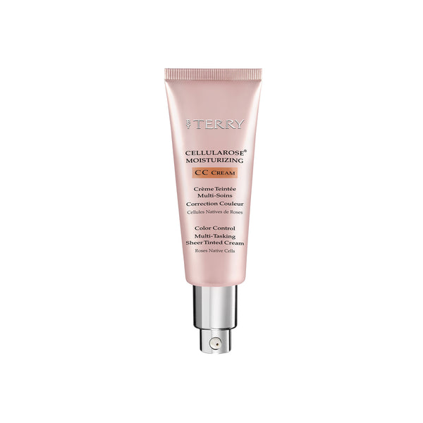 Cellularose Moisturizing CC Cream 30ml