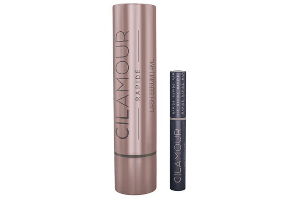 CILMAOUR RAPIDE LASH SERUM 4ml