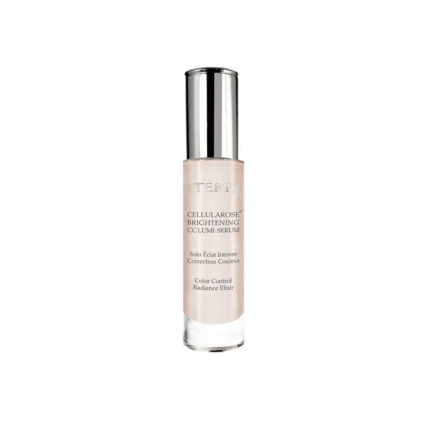 Cellularose CC-Lumi Serum 30ml