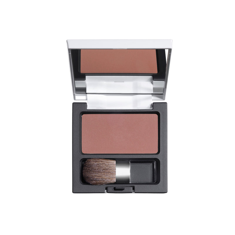 Powder Blush 5g