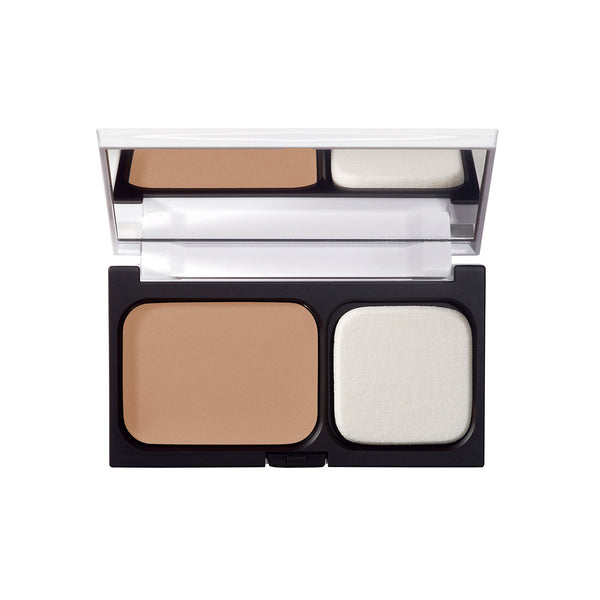 Compact Powder Foundation 8g