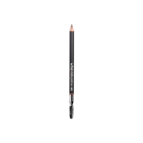 Long-Wear Water-Resistant Eyebrow Pencil