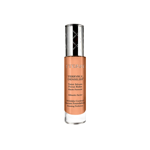 Densiliss Foundation 30ml