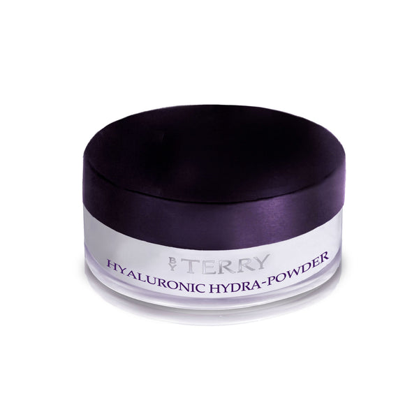 Hyaluronic Hydra-Powder 10g