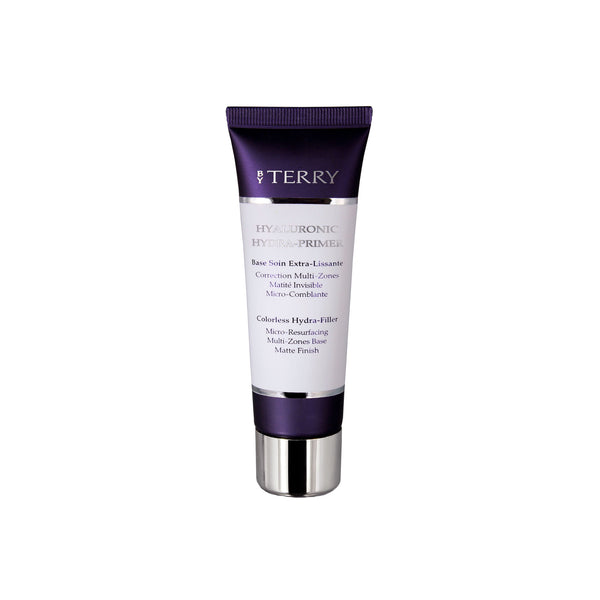 Hyaluronic Hydra Primer 40ml