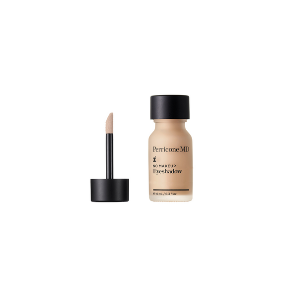 Perricone No Eyeshadow 10ml