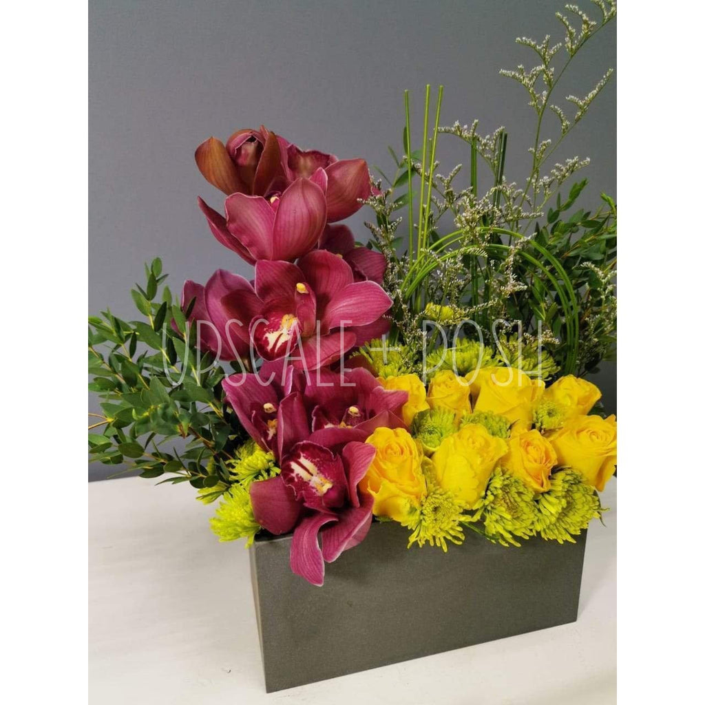 Forest Of Love - Upscale and Posh - Same Day Flower Delivery Dubai