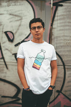 Load image into Gallery viewer, Pacific Garbage Patch T-shirt
