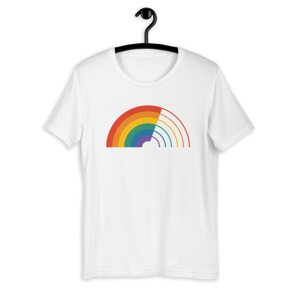 LGBT Marriage T-shirt
