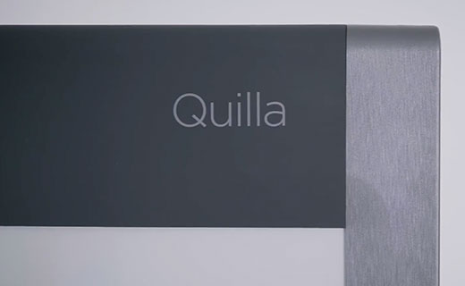Guide: Configuring Your Quilla
