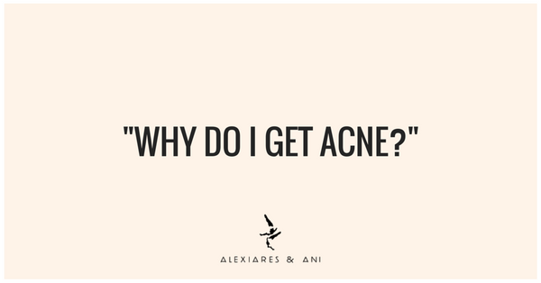 Am I Prone To Acne?