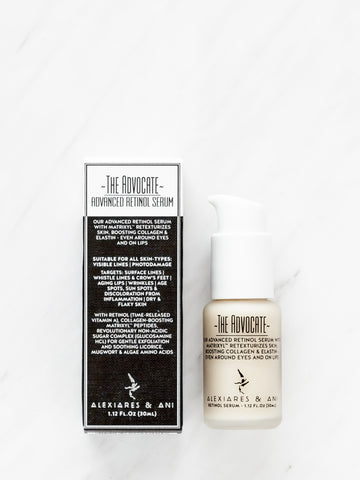 THE-ADVOCATE-advanced-retinol-serum
