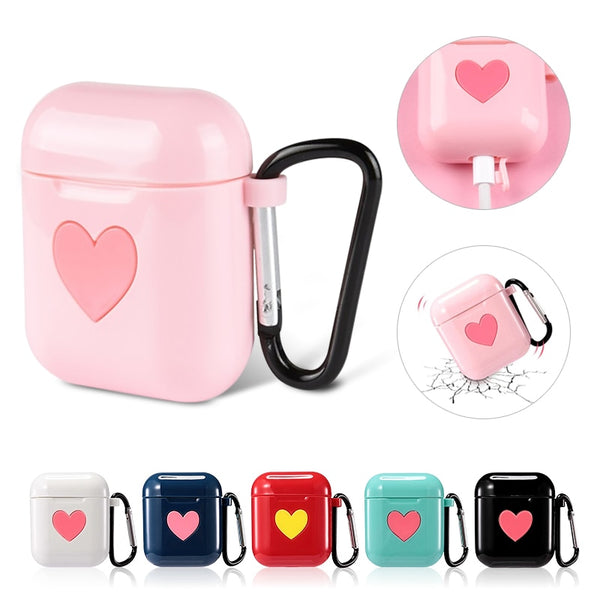 Cute Earphone Cases For AirPods