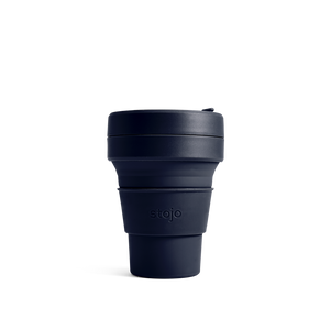 Stojo Collapsible Coffee Cup