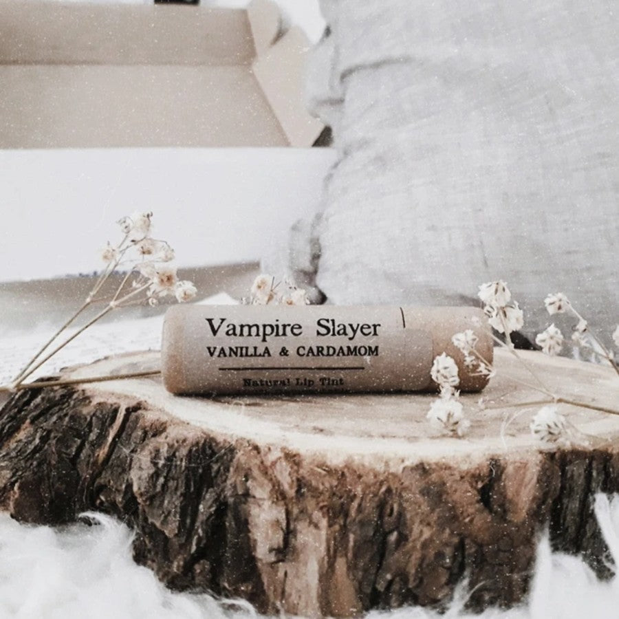 Vampire Slayer Lip Tint