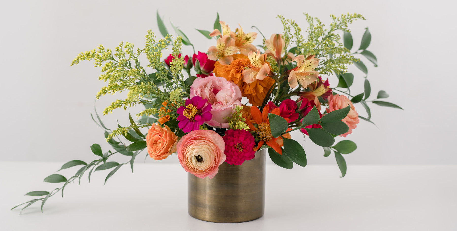 Return Policy | Bloom Shakalaka | Artisan Flowers in Lakeland, FL