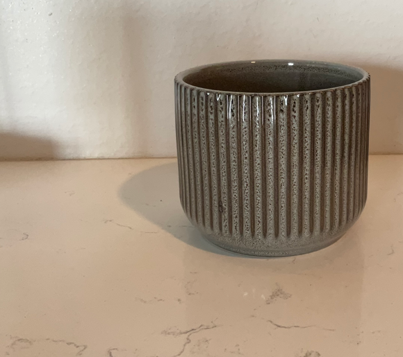 Habitat Collection Vase