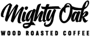 Mighty Oak Roasters