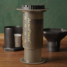 Load image into Gallery viewer, Aeropress Kit