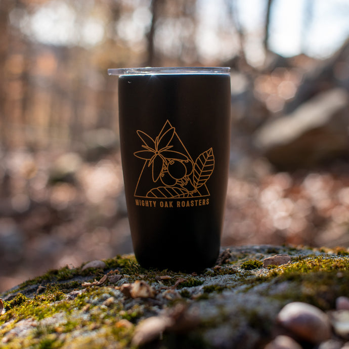 Mighty Oak x Miir 8 oz. Tumbler