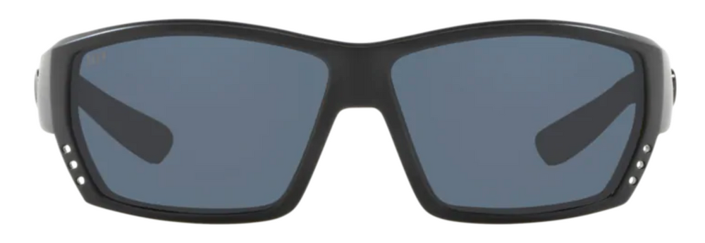 Tuna Alley Replacement Lenses