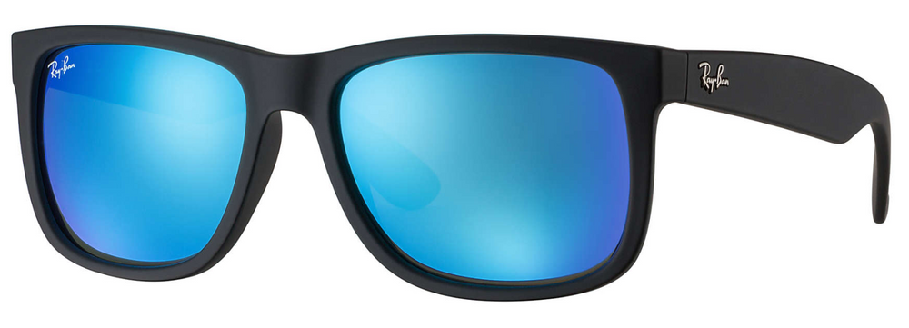 Ray-Ban RB4165 Justin Color Mix