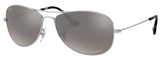 Ray-Ban RB3562 Chromance Aviator