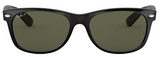 Ray-Ban RB2132 New Wayfarer