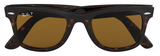 Ray-Ban RB2140 Original Wayfarer