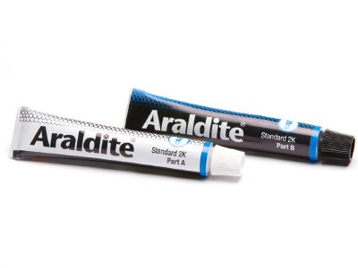 Araldite Standard Tube 15ml