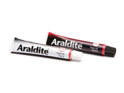 Araldite Rapid Tube 15ml