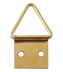 Basics 3164 Picture Frame Hangers EB