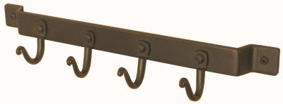 Manor 1002 Wall Companion Set Tool Holder