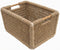 Manor 1336 Rushden Log Basket