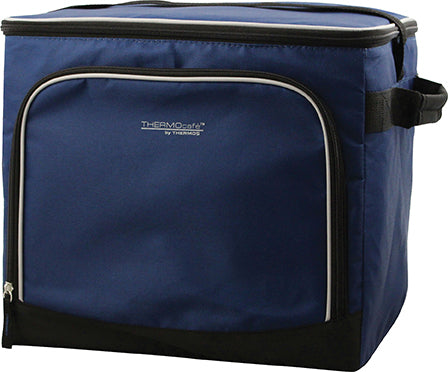 Thermocafe Family Cool Bag Navy 30 Litre