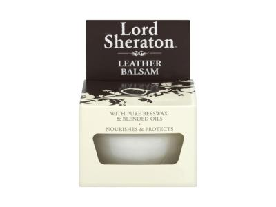 Dylon Lord Sheraton Leather Balsam 75ml
