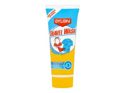 Dylon Travel Wash Concentrated 75ml