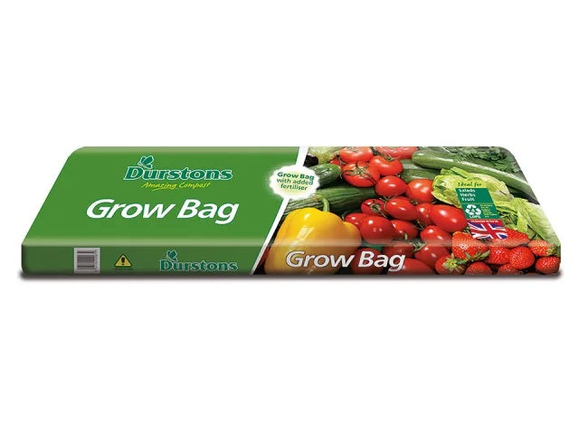 Durstons Grow Bag - NORFOLK DELIVERY ONLY