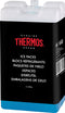Thermos Ice Packs 200g Twin Pack 179504