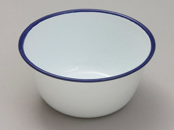 Falcon 59516 Pudding Basin 16 cm