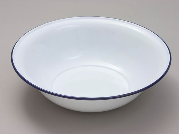Falcon 41036 Wash Basin White 36cm