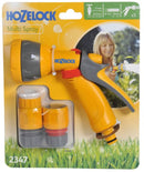 Hozelock Multi Spray Gun Starter Set 2347