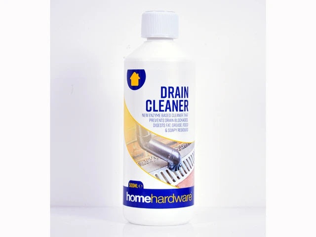 Homehardware Drain Cleaner 500ml
