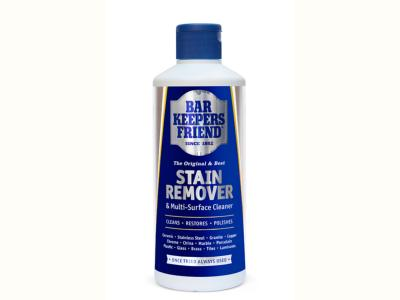 Bar Keepers Friend Stain Remover original