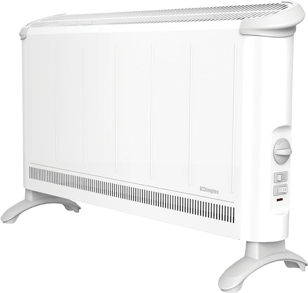 Dimplex 403TS 3KW Convector Heater