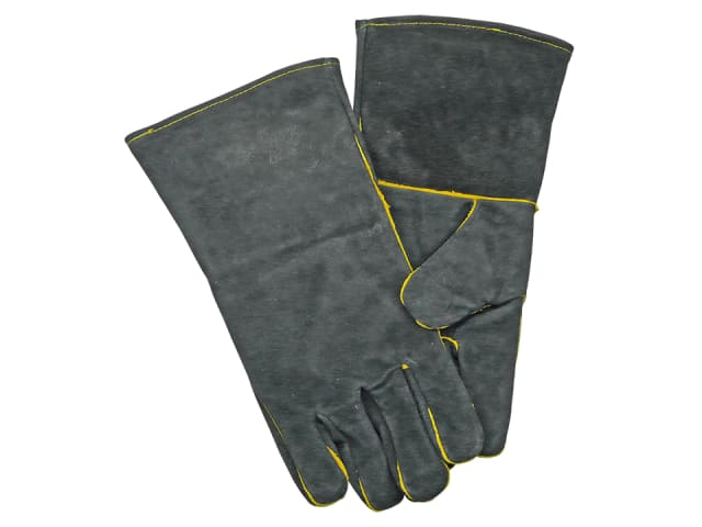 Manor 2004 Stove Gloves